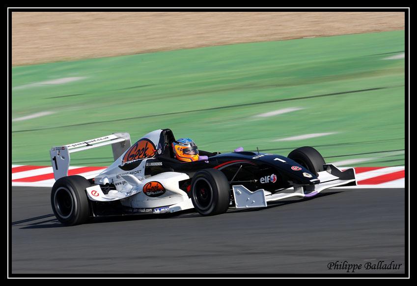 Comptez en photos ! - Page 11 Formule_Renault_1