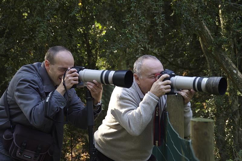 Photographes photographiés (fil ouvert) Nesles_Pere_Fils