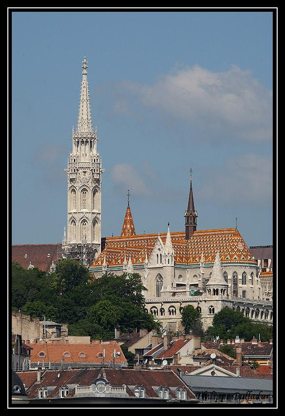 Eglise St Mathias de Budapest St_Mathias_Budapest_01
