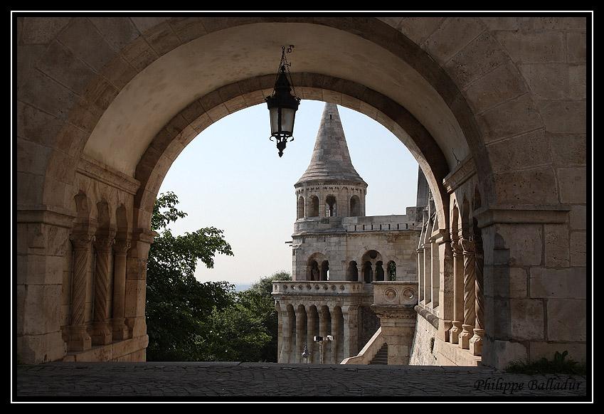 Eglise St Mathias de Budapest St_Mathias_Budapest_22